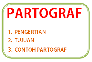 pengertian-partograf