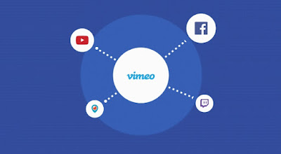 vimeo-simulcast-publishtosocial