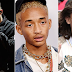 Drake presenteia Jaden Smith, DJ Khaled, Millie Brown e + com jaquetas do seu novo álbum Scorpion