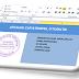 4 Macam Aplikasi Desain Cap Stempel Berbasis Excel