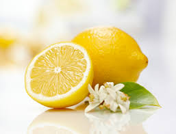 Avantages jus du citron