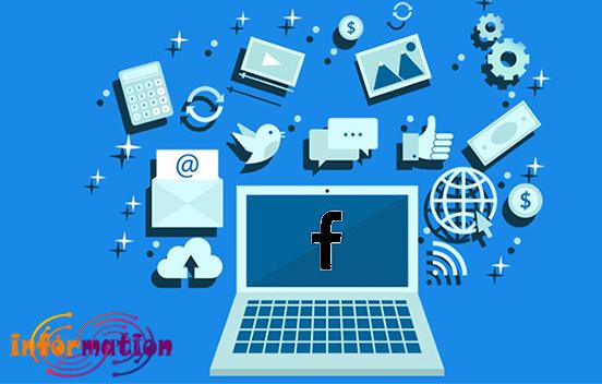 التسويق عبر Facebook: أسباب يجب عليك فتح حساب Facebook