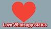 Love Whatsapp Status videos