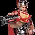 """""""Emperador Zentro"""", la nueva galleta de Pepsico"""