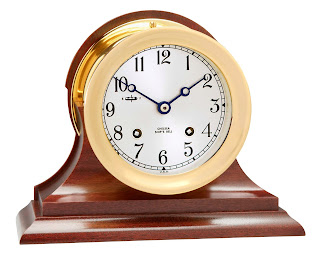 https://bellclocks.com/products/chelsea-ships-bell-clock-4-5-brass-on-mahogany-base