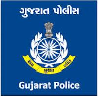 Gujarat Police Constable Bharti 2018