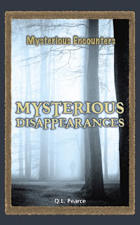 https://www.amazon.com/Mysterious-Disappearances-Encounters-Q-Pearce-ebook/dp/B00MMP76LM/ref=sr_1_3?s=digital-text&ie=UTF8&qid=1480364460&sr=1-3