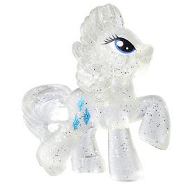 My Little Pony Wave 17B Rarity Blind Bag Pony