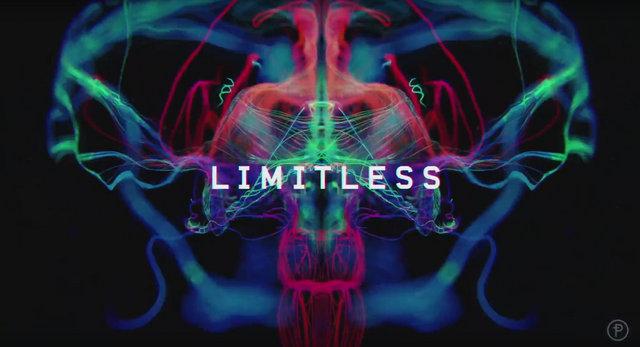 limitless série critique