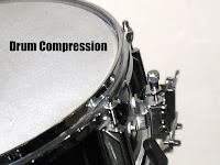 Drum Compression image