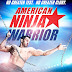 AMERICAN NINJA WARRIOR returns on AXN