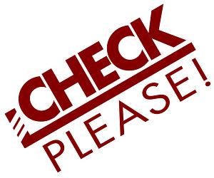 """Yosef -  """"Check Please!"""" - GCR/RV Intel SITREP   9/28/17 Image1%2B%25281%2529"""