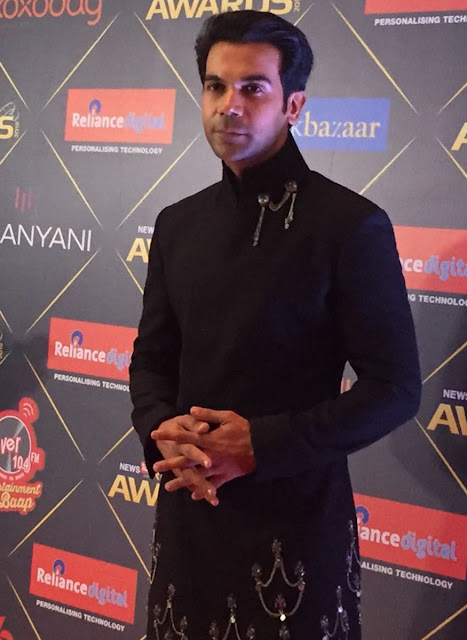 Rajkummar-rao-News18-REEL-Movie-Awards-Red-Carpet-6