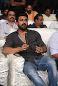 ram charan latest stylish photos-thumbnail-4