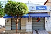 A farra do auxílio emergencial em Esperantinópolis-MA