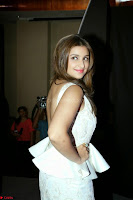 PARINEETI CHOPRA BACKLESS 3 ~ CelebsNet  Exclusive Picture Gallery.jpeg