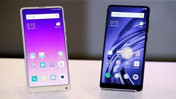 Xiaomi y Huawei estarían vendiendo teléfonos baratos que espían y roban datos de sus usuarios