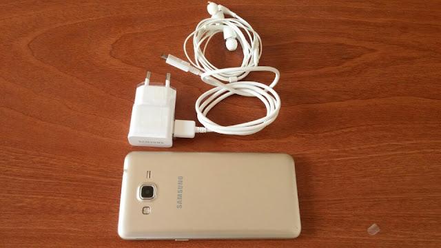 ** Shop chuyên bán gấp điện thoại SamSung G530 zin - Giá 1700k