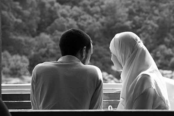 Ternyata Suamilah Yang Menjadi Penyebab Seorang Istri Jenuh