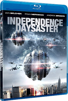 Download Film Baru Independence Daysaster 2013 Hindi Dual Audio BRRip 480p 250mb