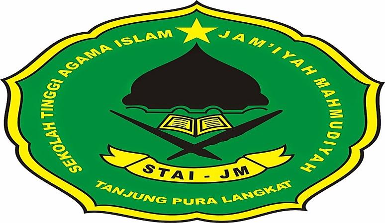 PENERIMAAN MAHASISWA BARU (STAI-JM) 2018-2019 SEKOLAH TINGGI AGAMA ISLAM JAM'IYAH MAHMUDIYAH