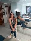 Silvaneide Lima é a nova secretária de administração do município de Vertente do Lério