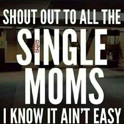 single-mom-quotes-for-christmas-1