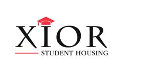 Dividend 2017 aandeel Xior Student Housing België