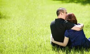 Do'a agar selalu disayang dan dicintai suami atau pasangan anda!