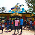 Review of Wet n Joy Water Park in Shirdi – entry fee, timing and attractions