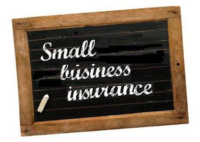 Small business insurance - understand your risks 2018