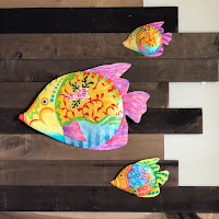 https://www.ceramicwalldecor.com/p/fish-wall-decor-2-of-2.html
