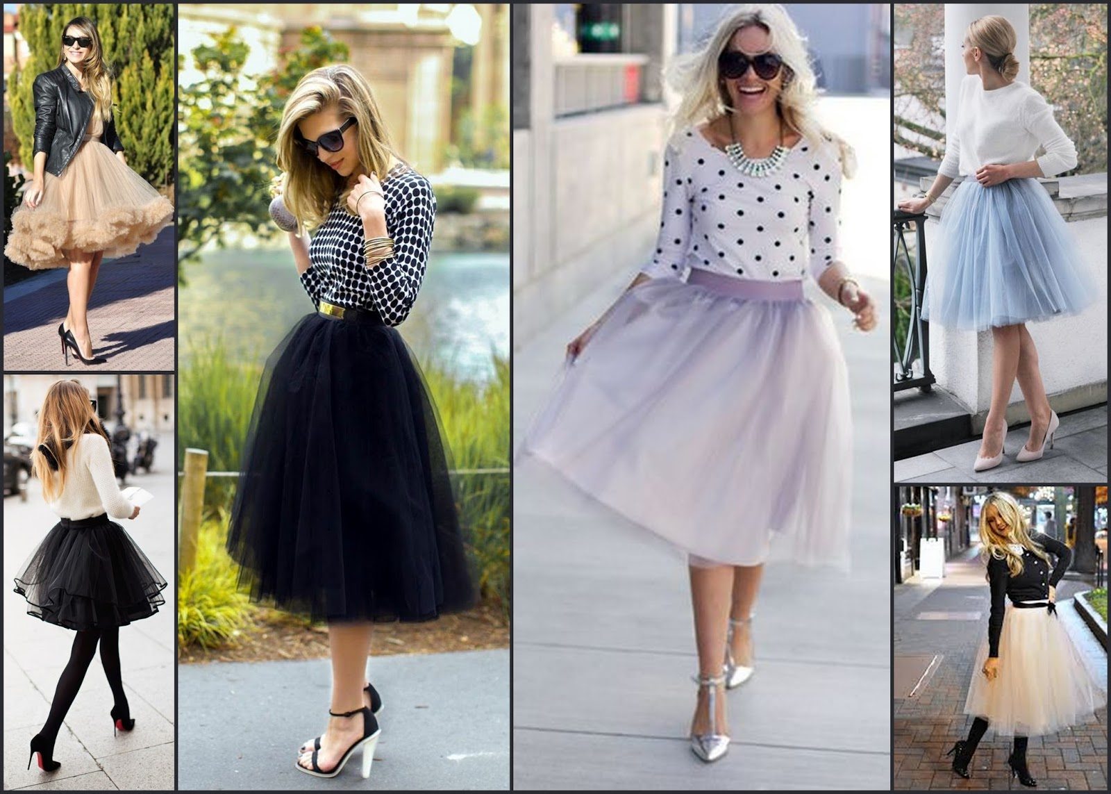 4 Ideas For Your New Year Eve Outfit Ethincthread