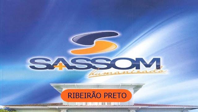 Concurso do SASSOM Ribeirão Preto: APOSTILAS