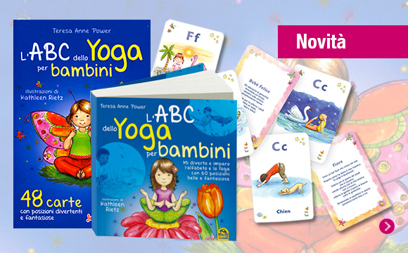 https://www.ilgiardinodeilibri.it/cartoleria-e-giochi/__abc-dello-yoga-bambini-carte.php?pn=791