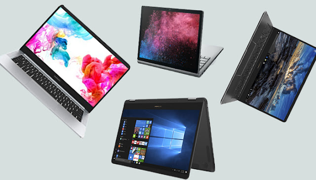 The best laptop 2019: the 13 best laptops | HolaIn