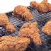 Ingredientul secret pentru a face crispy ca la KFC