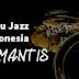 Lagu Jazz Indonesia Romantis
