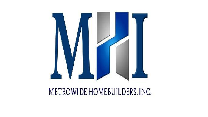 Metrowide Homebuilders