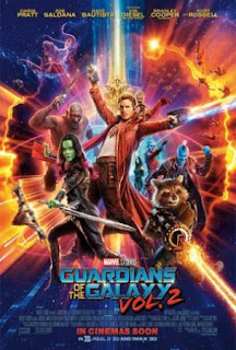 Download Film Guardians of the Galaxy Vol 2 (2017) HD Full Movie Sub Indo