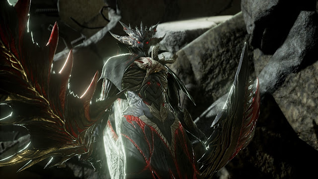 Code-Vein-PC-Full-imagenes