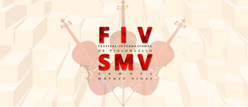 Festival Internacional de Violoncello
