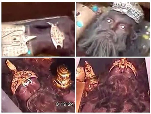 cuerpo-rey-anunnaki-12000-antiguedad-intacto-video