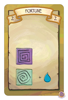 Wizard Roll Going Beyond the Basic Game Mechanic by Imagine That! Design