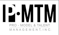 https://www.pmtm.com/audition