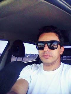 Vereador de Baraúna é assaltado ao lado do aeroporto em Natal no RN