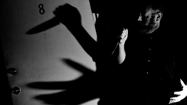 """Alerta en Suecia por """"el cazador de brujas"""" que planeaba quemar a 56 personas"""