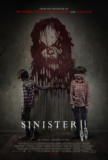 http://horrorsci-fiandmore.blogspot.com/p/sinister-2-official-trailer.html