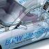 UvA verleent Frans bedrijf PorphyChem licentie op nieuwe moleculen voor waterstofproductie