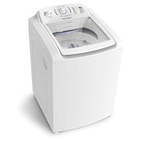 Maquina de lavar Electrolux 13 kg